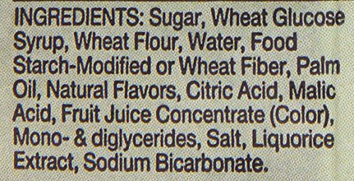 Darrell-Lea-Soft-Eating-Liquorice-7-Ounce-Pack-of-8-0-1