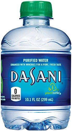 Dasani-24-ct-101-FL-OZ-Bottle-0