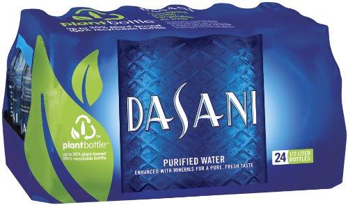 Dasani-Bottled-Water-169-oz-24-ct-0