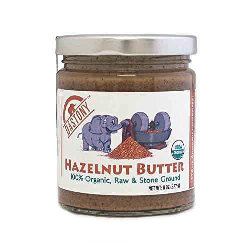 Dastony-Hazelnut-Butter-8-oz-Jar-0