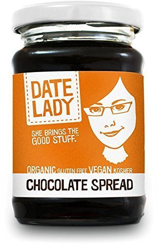 Date-Lady-Chocolate-Spread-102-oz-0