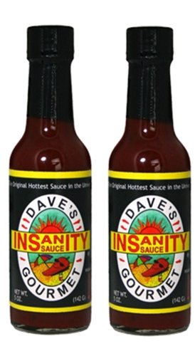 Daves-Gourmet-Insanity-Sauce-5-oz-Bottles-in-a-Gift-Box-Pack-of-2-0-0