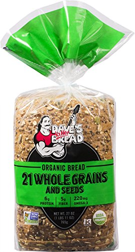 Daves-Killer-Bread-21-Grains-4-Loaves-USDA-Organic-0