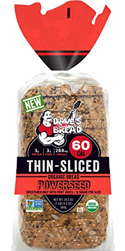 Daves-Killer-Bread-Organic-Powerseed-Thin-Sliced-2-Loaves-0