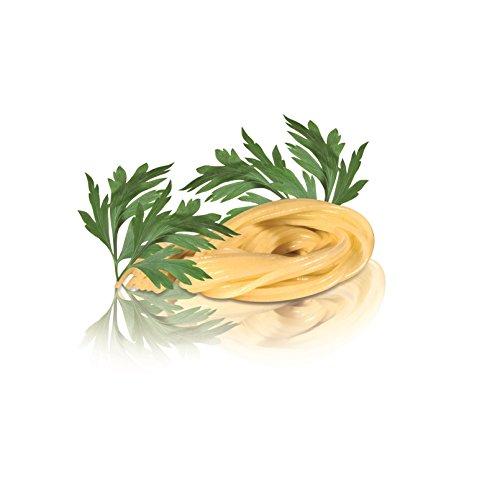 De-Cecco-Pasta-0-1