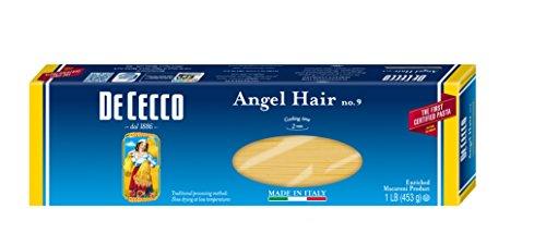 De-Cecco-Pasta-0