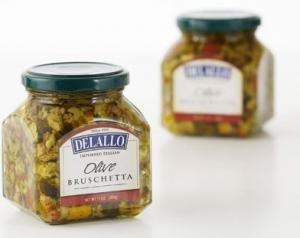 DeLallo-Olive-Bruschetta-Muffuletta-3-10-oz-Jars-0