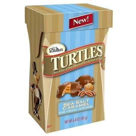 DeMets-Turtles-Sea-Salt-Caramel-Nut-Clusters-64-oz-0