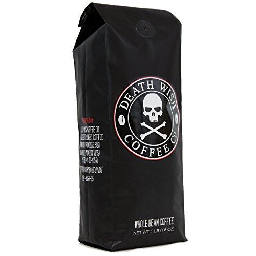 Death-Wish-Whole-Bean-Coffee-Fair-Trade-and-USDA-Certified-Organic-0