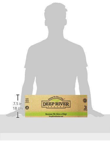 Deep-River-Snacks-Kettle-Chips-0-0
