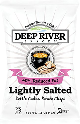 Deep-River-Snacks-Kettle-Chips-0