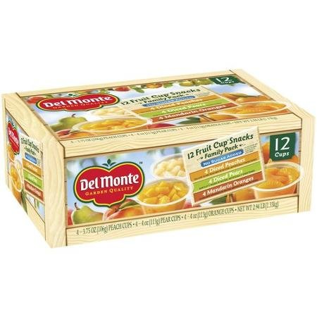 Del-Monte-No-Sugar-Added-Assorted-Flavors-Fruit-Cup-Snacks-294-lb-12-Count-0