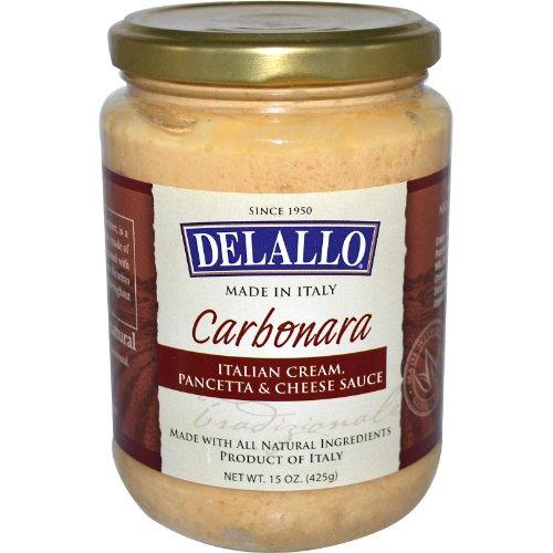 Delallo-Carbonara-Sauce-15-fl-oz-0