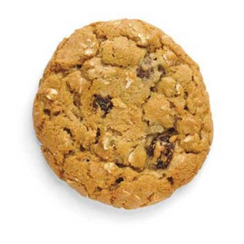 Delicious-Essentials-Oatmeal-Raisin-Cookie-Dough-1-Ounce-384-per-case-0