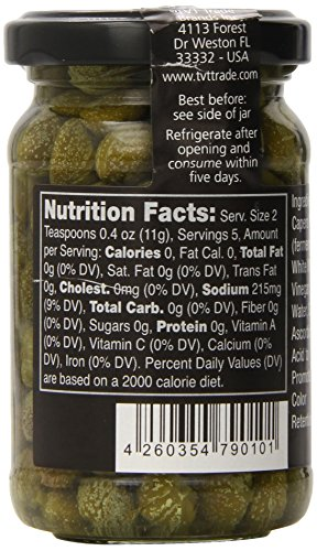 Deluna-Capers-32-Ounce-Pack-of-12-0-0