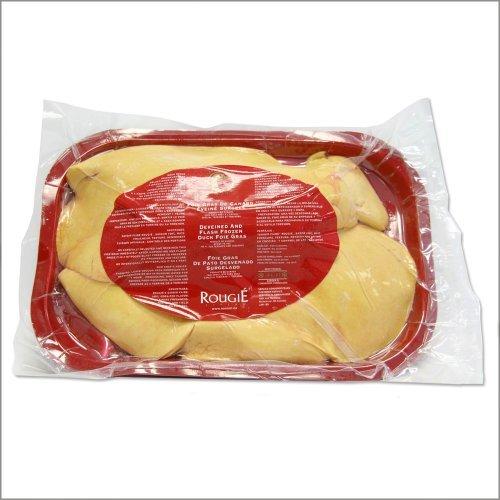 Deveined-Whole-Duck-Foie-Gras-176oz-0