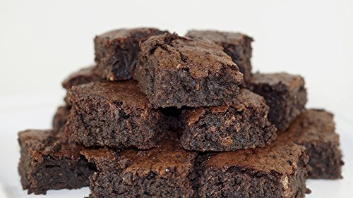Diabetic-Kitchen-Gourmet-Chocolate-Brownie-Mix-Makes-The-Moistest-Fudgiest-Brownies-Ever-Gluten-Free-High-Fiber-Low-Carb-No-Artificial-Sweeteners-or-Sugar-Alcohols-125-OZ-0-0