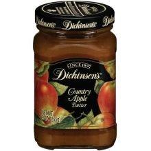 Dickinson-Butter-0