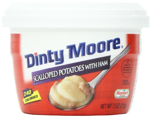 Dinty-Moore-Scalloped-Potatoes-with-Ham-75-Ounce-Microwavable-Bowls-Pack-of-12-0