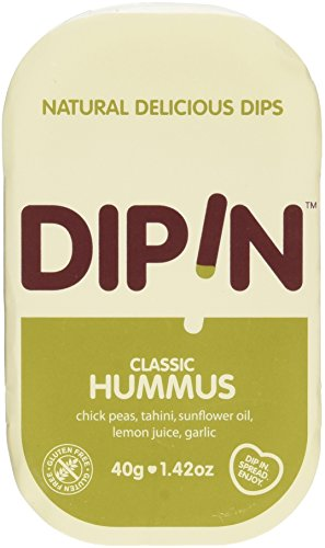 DipIn-Natural-Classic-Hummus-Pack-of-12-142-oz-0