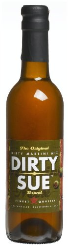 Dirty-Sue-Martini-Mix-25oz-0