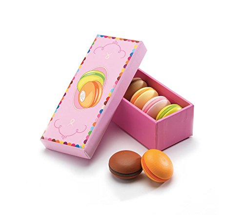 Djeco-Box-of-6-Macaroons-0
