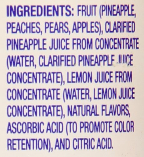 Dole-Mixed-Fruit-235-Ounce-Jars-Pack-of-8-0-1