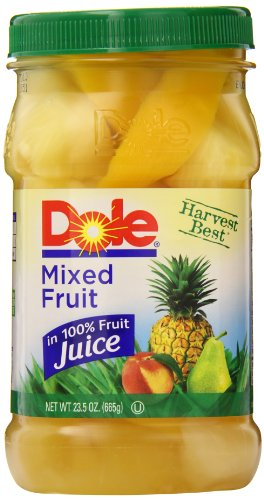 Dole-Mixed-Fruit-235-Ounce-Jars-Pack-of-8-0