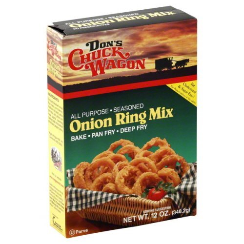 Dons-Chuck-Wagon-Onion-Ring-Batter-Mix-12-oz-Pack-of-12-0