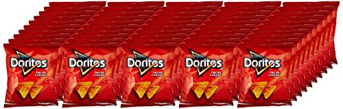 Doritos-Nacho-Cheese-Flavored-Tortilla-Chips-50-Count-0-0