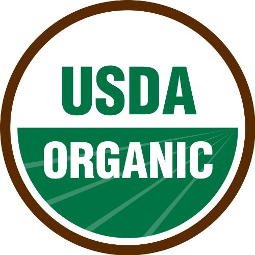 Double-Certified-Organic-Chicken-Breast-Bonelessskinless-450-5-Lbs-Glatt-Kosher-0-0