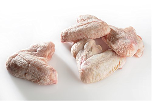 Double-Certified-Organic-Chicken-Wings-12-1250-Lbs-Glatt-Kosher-0