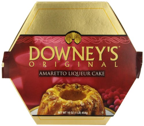 downeys soups Order delivery online from downey restaurant in philadelphia instantly view downey restaurant's february 2018 deals, coupons & menus order delivery online right now or by phone from grubhub.