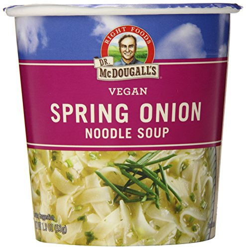 Dr-McDougalls-Right-Foods-Vegan-Spring-Onion-Noodle-Soup-19-Ounce-Cups-Pack-of-6-0