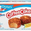 Drakes-by-Hostess-10-ct-Coffee-Cakes-with-Cinnamon-Streusel-Topping-115-oz-0