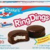 Drakes-by-Hostess-10-ct-Ring-Dings-Frosted-Creme-Filled-Devils-Cakes-135-oz-0