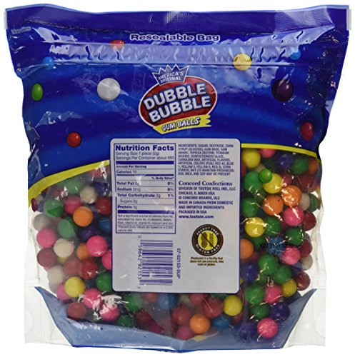 Dubble-Bubble-Gumball-Refill-0-1