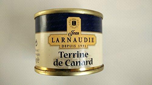 Duck-Foie-Gras-Canard-GIFT-SET-325g-Block-de-Foie-Gras-Terrine-De-Canard-Fattened-Duck-Liver-0-1