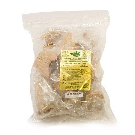 Duck-Foie-Gras-Slices-162-Oz-2-Lb-0