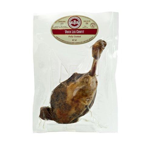 Duck-Leg-Confit-by-Les-Trois-Petits-Cochons-85-oz-Pack-of-6-0