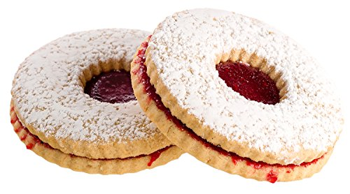 Dulcets-Gourmet-Assorted-All-Flavor-Cookie-Gift-Tin-0-0