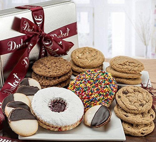 Dulcets-Gourmet-Assorted-All-Flavor-Cookie-Gift-Tin-0-2