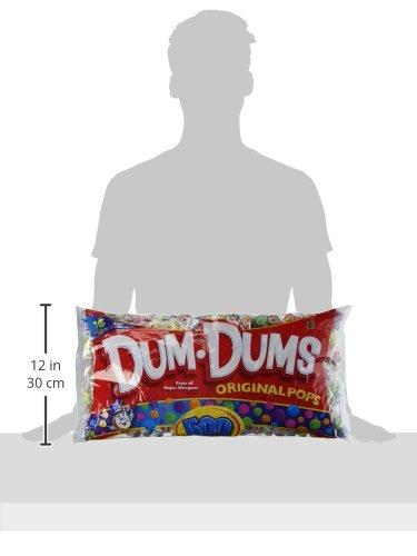 Dum-Dum-Pops-855-oz-500-Count-0-0