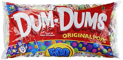 Dum-Dum-Pops-855-oz-500-Count-0