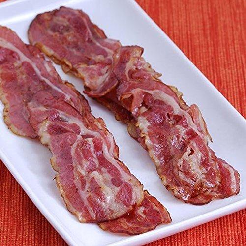 Durham-Ranch-Wild-Boar-Bacon-four-12-oz-packs-0