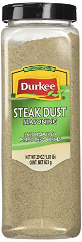 Durkee-Steak-Dust-Seasoning-29-Oz-0