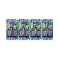 ELK-PRODUCTS-ELK9244-ELK-ELK-924-4-4-PAK-SENSITIVE-0