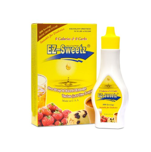 EZ-Sweetz-2oz-Liquid-Sweetener-800-ServingsBottle-0
