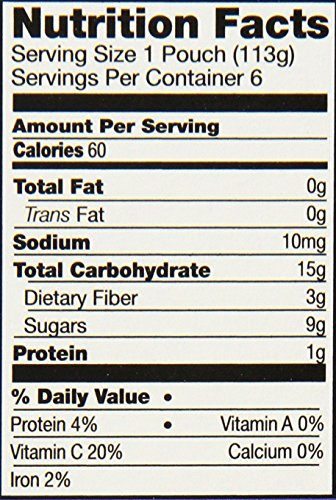 Earths-Best-Organic-Stage-2-Blueberry-Banana-Breakfast-4-Ounce-Pouch-Pack-of-12-0-0