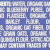 Earths-Best-Organic-Stage-2-Blueberry-Banana-Breakfast-4-Ounce-Pouch-Pack-of-12-0-1